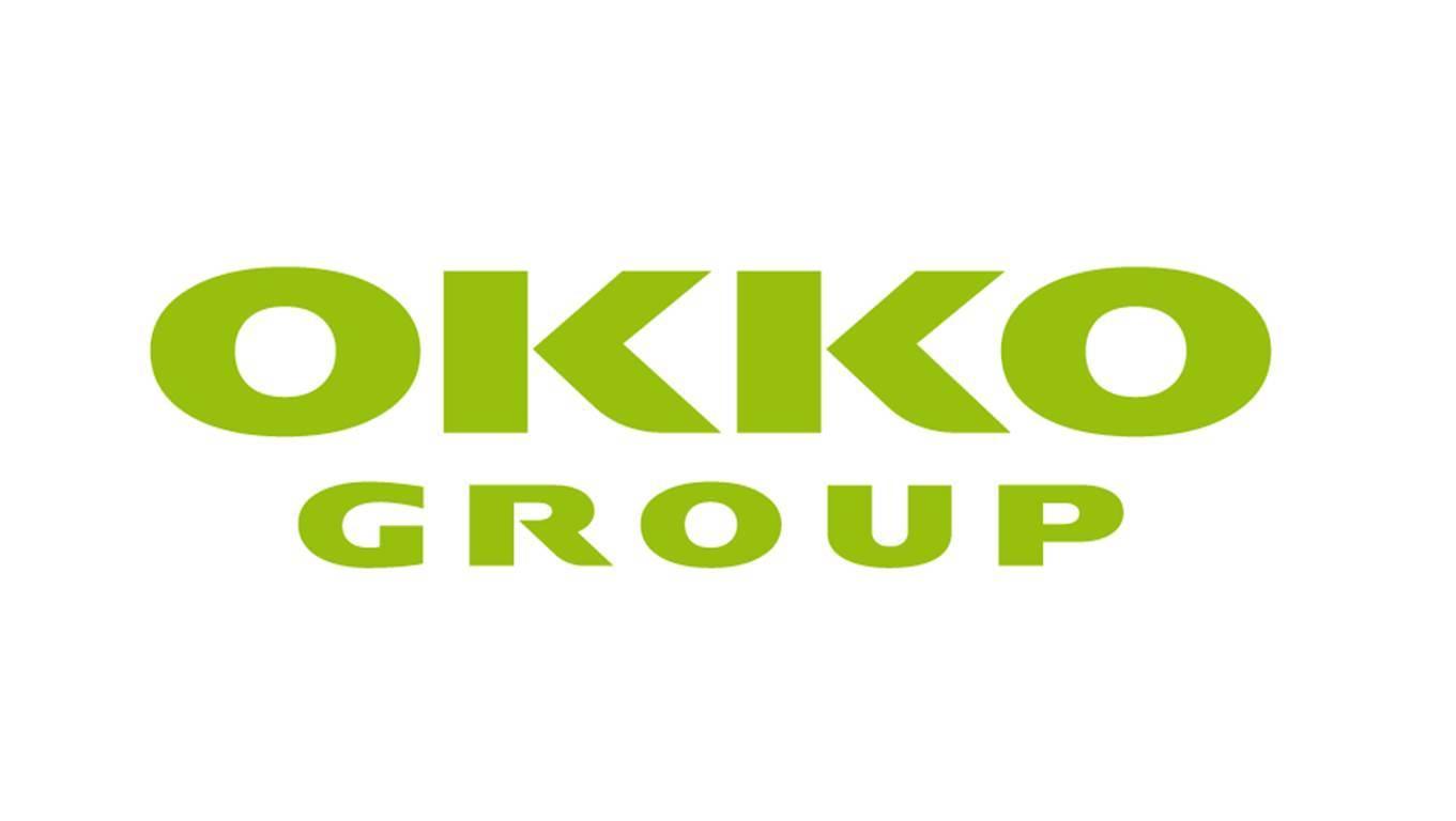 Холдинг OKKO Group розширює свій автопарк зерновозів