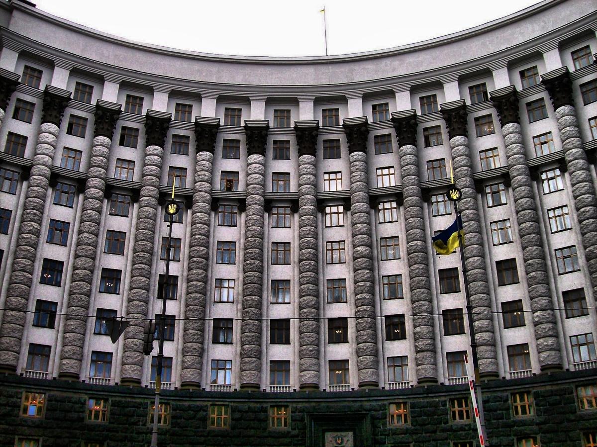 Українська аграрна інфраструктура отримає $ 250 млн на розвиток від ЄІБ