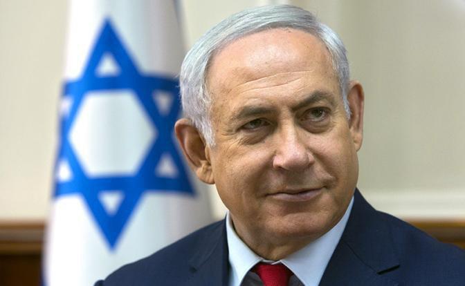 Аграрные ведомства Украины и Израиля подписали Меморандум о взаимопонимании