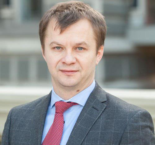 Тимофей Милованов возглавил объединенное МЭРТ и Минагрополитики