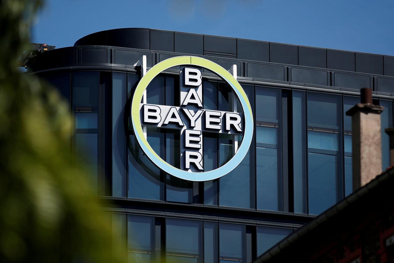 Bayer Crop Science виходить на ринок з новою стратегією