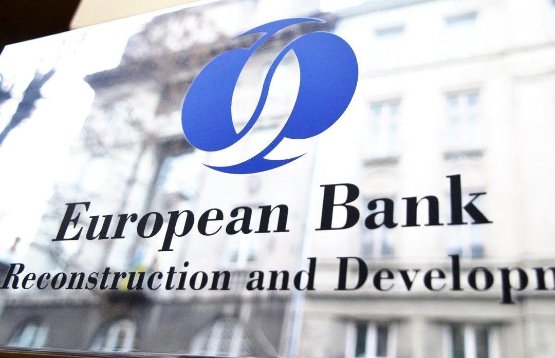Україна отримає від ЄБРР $ 56 млн на будівництво чотирьох заводів з переробки агроотходів