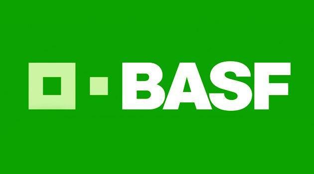 Компания BASF презентовала новые продукты в рамках конференции практических решений