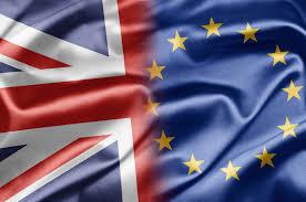 Вихід Британії з ЄС відкриває нові можливості для України