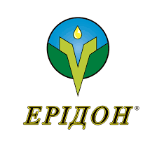 ЗЗР британської компанії  IFAGRI буде представлений на українському ринку компанією «Ерідон»