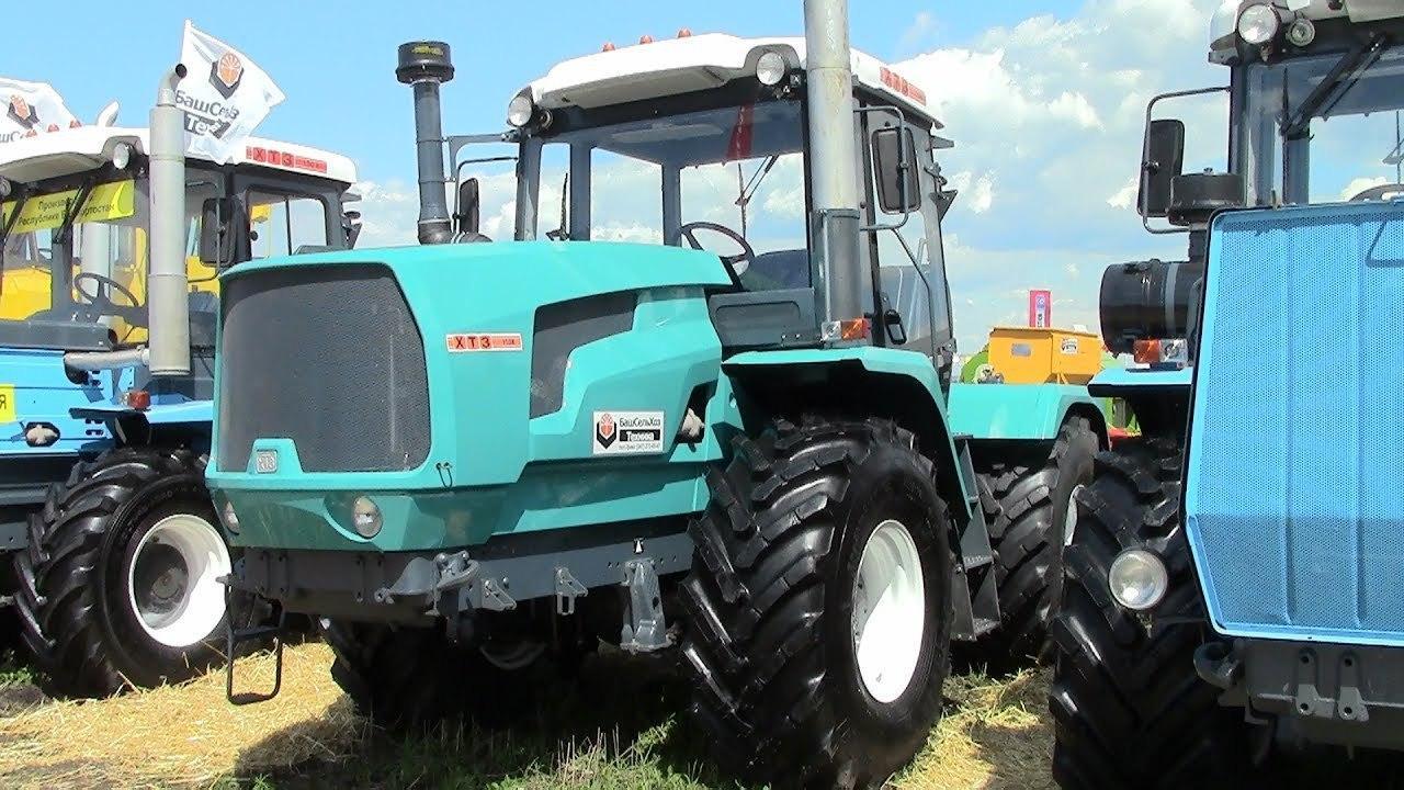 Затверджено порядок здешевлення с / г техніки вітчизняного виробництва для аграріїв