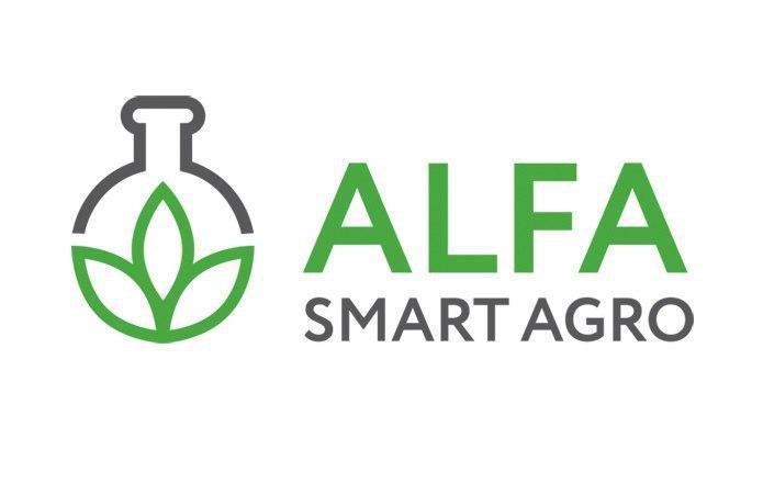 Компания ALFA Smart Agro выделила свыше 5 млн грн для противостояния коронавирусу
